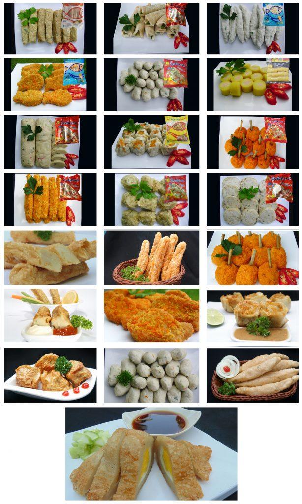 Pabrik-Frozen-Food-Di-Jakarta-Hub-0811-1669-908