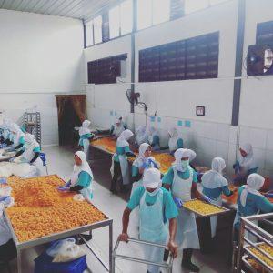 Jual Frozen Food Di Depok